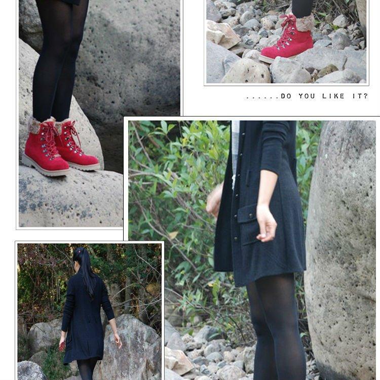 Купить Ботинки На Аукро