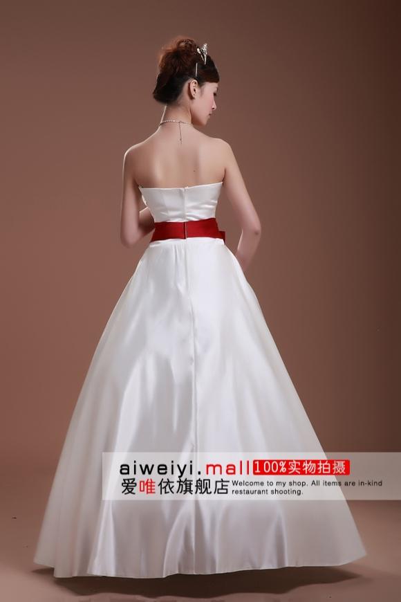 Комментарий: Как продать бу свадебное платье в Тамбове